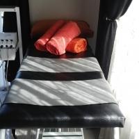 slimming machine for sale