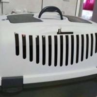 Cat Transporter (610x400x380)