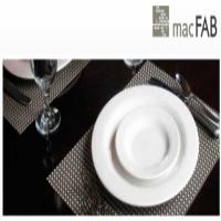 macFAB PLACEMATS 02