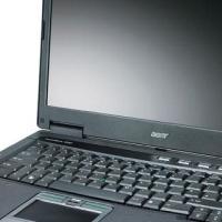 :: Acer Travelmate 6592g ::