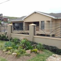 4 Bedroom House for Rent in Westville