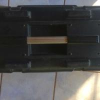 for sale - rack case, mixer, etc