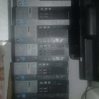 Dell towers for sale!!