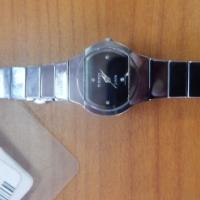Ladies Rado Stainless Steel Watch