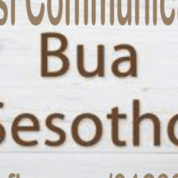 SeSotho Language Learning in Pretoria