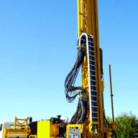 excavator, tlb, bulldozer, dump truck training 0826263310