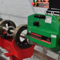 Portable Boring & Overlay Welding Machine Tools Elsa