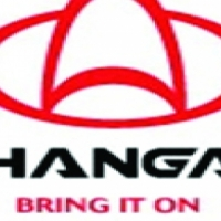 The NEW Changan Range has arrived!