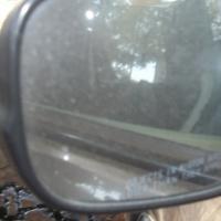 Honda Brio Mirrors for sale