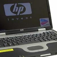 HP Compaq NX5000 - BEST BUY