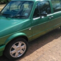 golf 1.4 fuel injection for sale