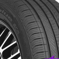 """175-50-15"""" Roadstone N Blue Tyres"""