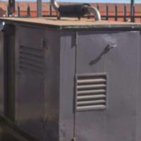 Generator Other