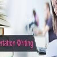dpassa.co.za  for writing service-quality 100%