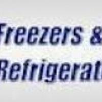 Fridge Repairs 0633349582