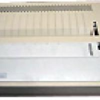 Epson LX-400 Dot Matrix Printer