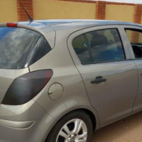 2013 Opel Corsa 1.4 Essential for sale