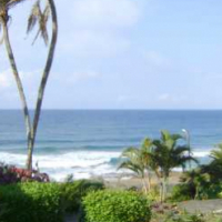 VARIOUS  SELF CATERING BEACH HOUSES AND APARTMENTS NOW AVAIL FOR DECEMBER
