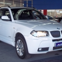 2010 BMW 2.0d xdrive sport for only R4330 p/m t's & c's apply