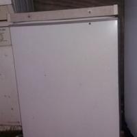 Westpoint 130litre chest freezer