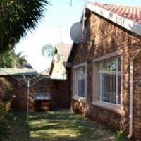 3 Bedroom house to rent in Eldoraigne.