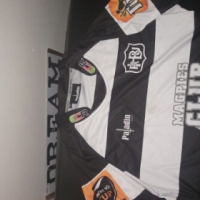 rugby jerseys both for 300