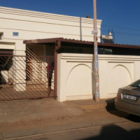 House for sale in Ivory park for cash only.