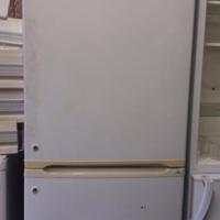 Whirlpool fridge/freezer