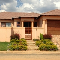 Buy in Vanderbijlpark C E 3 (Miami sands) from only R360 000 .Buy straight from a developer and save