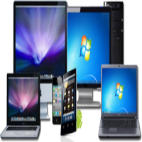 wanted computers laptops lcd screens etc. we pay cash for your unwanted goods