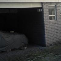 Separate Entrance Flat for sale in Penlyn Estate
