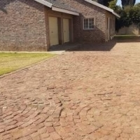 Potchefstroom South Townhouse