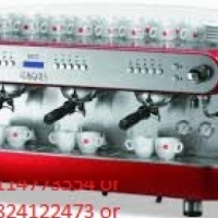 WE SALE ALL COFFEE MACHINES Equipment A