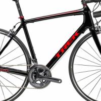Bicycle - Road Bike - Trek Emonda S Carbon Road Bicycle (
