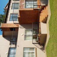 1 Bedroom Simplex for Sale in Willowbrook, Roodepoort
