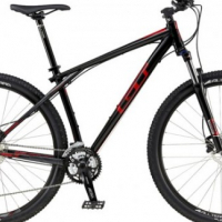 Mountain Bicycles _GT Karakoram 29ER Mountain Bike