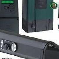 """C B D JHB"" Garage door and Gate motor Service & Repairs 0768777294 CALL NOW"