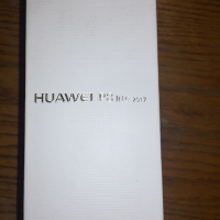 Huawei P8 Lite 2017 Edition