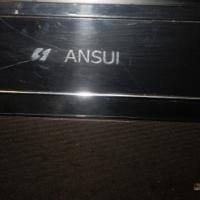 """42"""" Sansui LCD TV"""