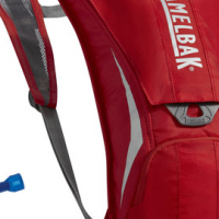 CAMELBAK - CLASSIC HYDRATION PACK (NEW)