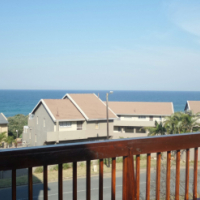Holiday Flat for Sale in Ramsgate