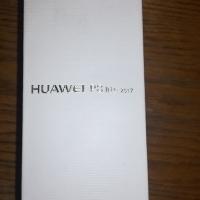 Huawei P8 Lite. 2017 Edition