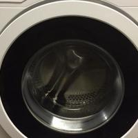 Washing Machine - Defy 6kg Front Loader
