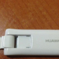 HUAWEI Mobile connect (dongle)
