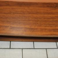 Coffee table S024671f