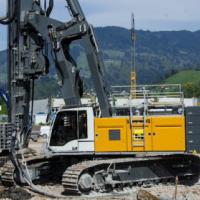 Malandela Dump Truck,Excavator,Boiler maker/Welding Training 0767526580