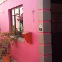 Separate Entrance Apartment (Surrey Estate)