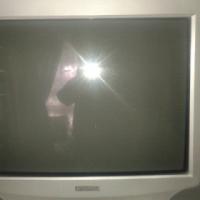 Sansui TV for sale