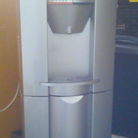 Hydro Health Water Dispenser