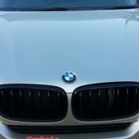 BMW F15 X5 3.0D Automatic MD House Motors